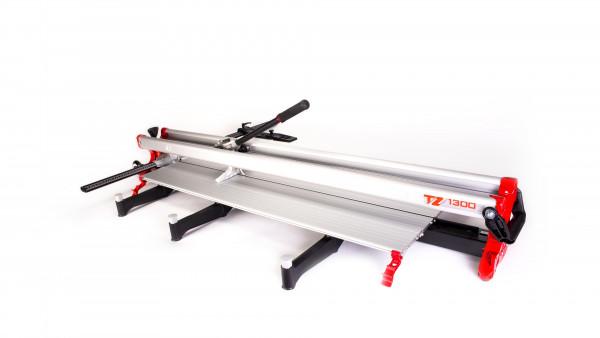 Rubi TZ 1300 / Schnittlänge 130 cm