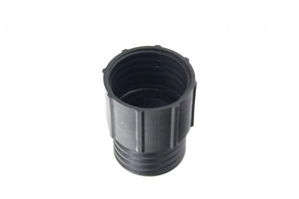 Stelzlager Verlängerung 50 mm