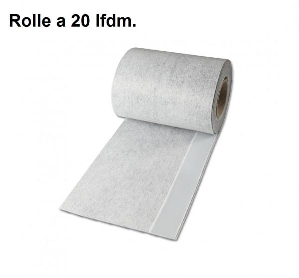 Wannendichtband / Rolle a 20 lfdm.