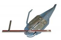 Sigma Fliesenschneider 3 D2K Klick Klock, 92 cm Schnittlänge
