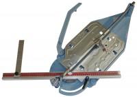 Sigma 3B4M MAX / 62 cm Schnittlänge