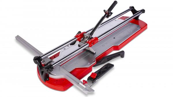 Rubi TX-700 N - tile cutter - 71 cm cutting length