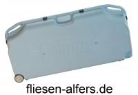 Sigma Transportkoffer für Fliesenschneider