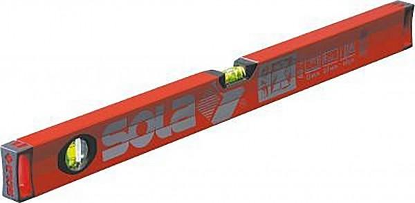 Wasserwaage, Original Sola Big X, 100 cm