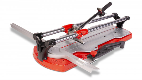 Rubi TX-700 N - tile cutter - 71 cm cutting length