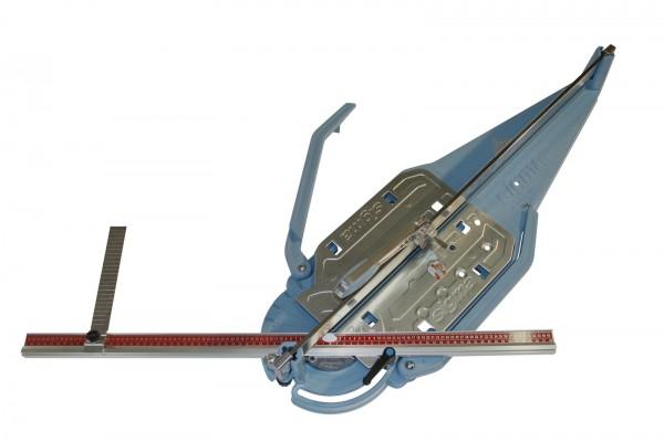 Fliesenschneider sigma fliesen alfers