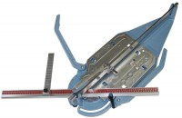 Sigma 3C2K Klick-Klock / 74 cm Schnittlänge