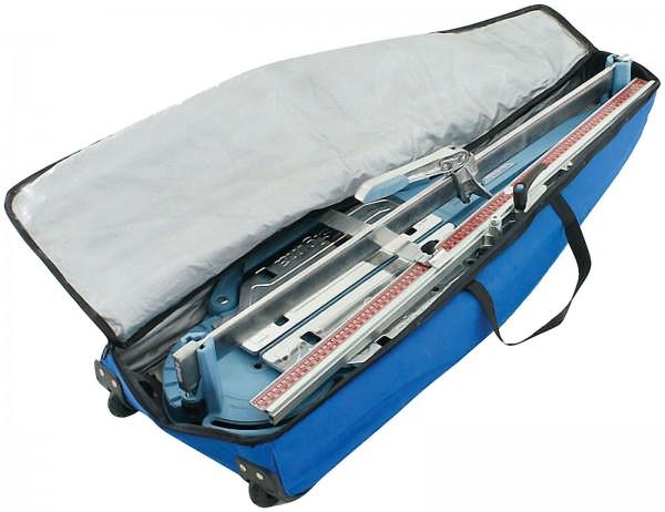 Fliesenschneider Transporttasche für Sigma bis 128cm Schnittlänge