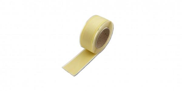 10 lfdm. Schnittschutzband selbstklebend zum Schutz der Abdichtung 10 lfdm.