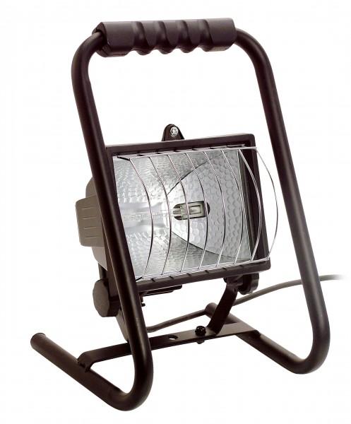 Handwerkermobillicht 400 W