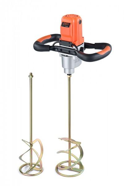 Rührgerät 1800 Watt Hersteller Geo Fennel