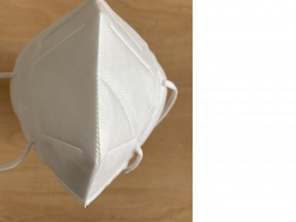 Atemschutzmaske KN95/ N95 analog FFP2