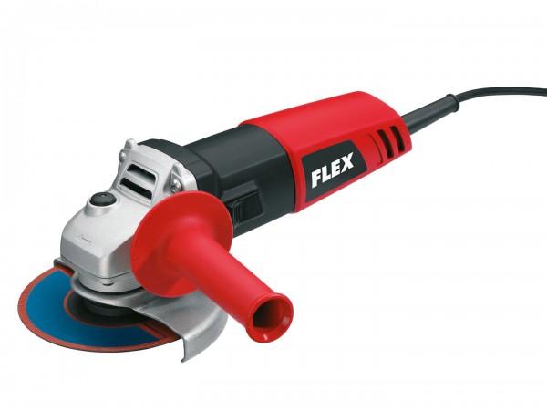 Flex Winkelschleifer, 800 Watt, 125 mm