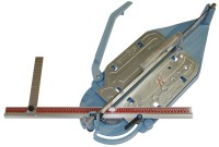 Sigma 3B2 - tile cutter - 65 cm cutting length