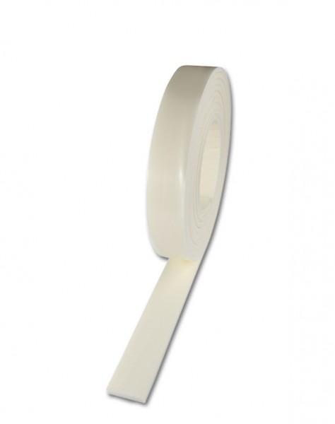 3,50lfdm Schallschutzband als Option zum Wannendichtband