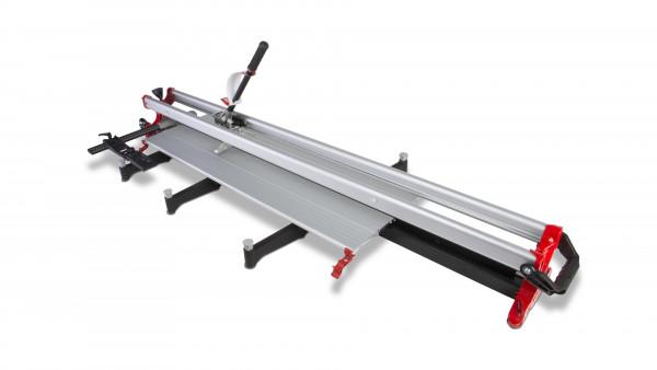 Rubi TZ 1550 / Schnittlänge 155 cm