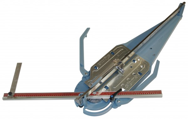 Sigma Fliesenschneider 3 P3M Max, 100 cm Schnittlänge