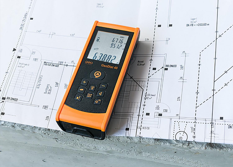 Entfernungsmesser Höhenmesser : Geo fennel dist entfernungsmesser ebay