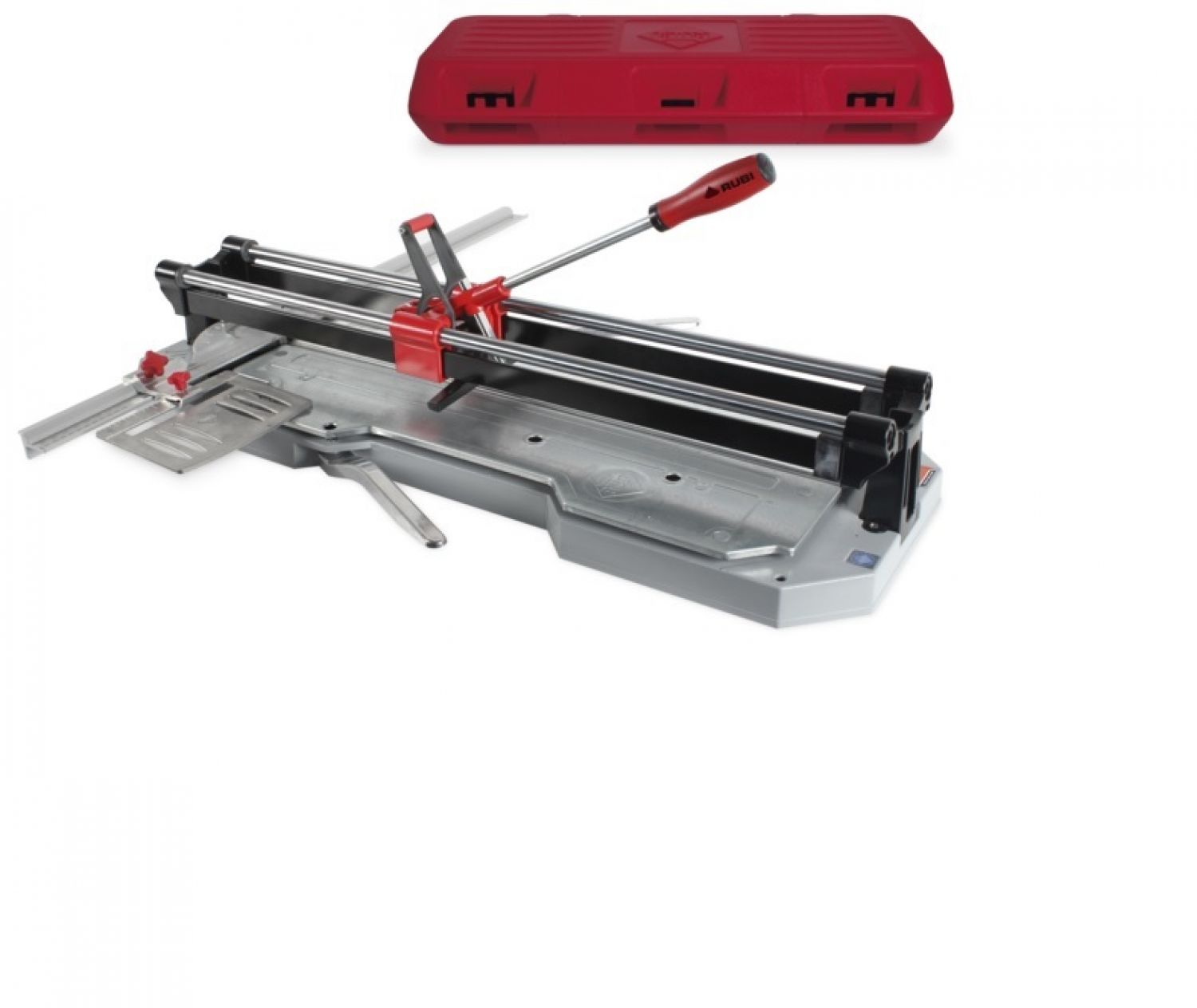 rubi tx 900 n tile cutter 93 cm cutting length ebay. Black Bedroom Furniture Sets. Home Design Ideas